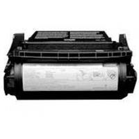 IBM toner: 20.000pages/5%cov Return black - Zwart
