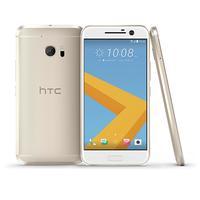 Bestel nu de krachtige HTC 10 smartphone