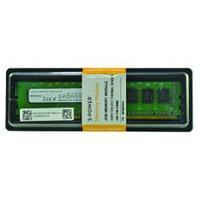 2-Power RAM-geheugen: 4GB DDR3L UDIMM + TS - Groen