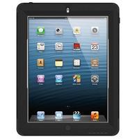Targus SafePORT Heavy Duty Protection Case voor iPad 3 of 4