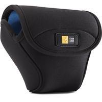 Case Logic CHC-101 Cameraholster - Zwart
