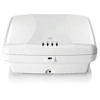 Hewlett Packard Enterprise access point: E E-MSM430 Dual Radio 802.11n (WW)
