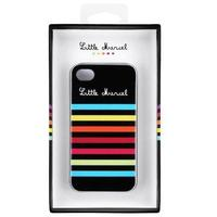 Mobility Lab mobile phone case: LMIP4001 - Multi kleuren