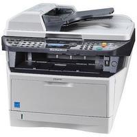 KYOCERA multifunctional: ECOSYS 4-in-1 multifunctionele zwart-wit printer