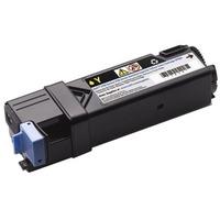 DELL cartridge: NT6X2 - Geel