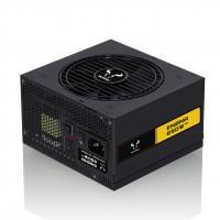 Riotoro Enigma G2 - PSU 650W 80+ Gold EU Version Fully Modular Component
