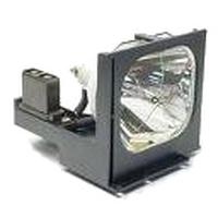 Plus projectielamp: Lamp Module for V1100/Z Projector