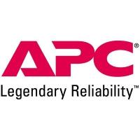 APC garantie: Advantage Ultra Service Plan for Symmetra