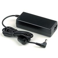 ASUS stekkerdoos: Adapter AC 40W - Zwart