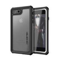 Ghostek mobile phone case: Nautical, Apple iPhone 7 Plus/8 Plus