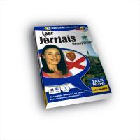 Eurotalk Talk Now! Learn Jerriais
