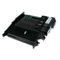 HP printer belt: Electrostatic transfer belt (ETB) assembly - For Color LaserJet 4600 series