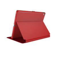 Speck Balance FOLIO Tablet case - Rood