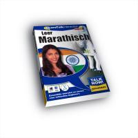 Eurotalk Talk Now! Learn Marathi