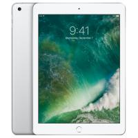 Apple tablet: iPad WiFi 32 GB Silver - Zilver (Approved Selection Standard Refurbished)