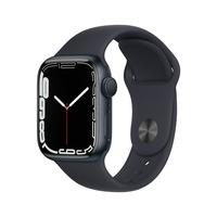 Apple Watch Series 7. Verruim je blik.