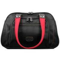 Port Designs laptoptas: ADELAIDE 13-14'' - Zwart