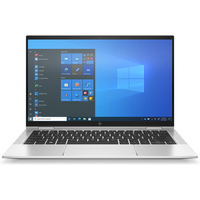 HP in 2021: nieuwe laptops, verbeterde USB-C monitoren en Earbuds