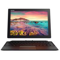 Lenovo Miix 720 laptop - Grijs