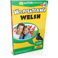 Eurotalk Learn Welsh