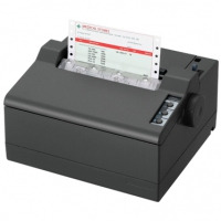 Epson dot matrix-printer: LQ-50
