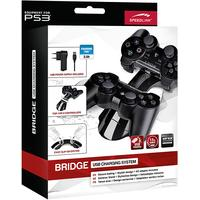 Speedlink Bridge Oplaadstation PS3