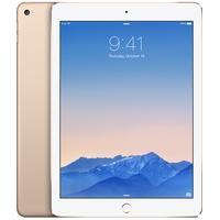 Apple tablet: iPad Air 2 16GB Goud | Refurbished | Lichte gebruikssporen  (Approved Selection Standard Refurbished)