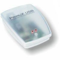 Gerdes PrimuX USB ISDN access device
