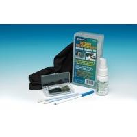 Kinetronics camera kit: Outdoor Photographer's Optical Cleaning Kit