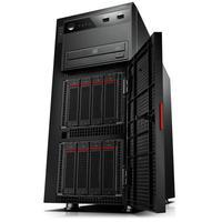 Lenovo server: ThinkServer TD340