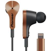 Pioneer headset: Rayz Plus - Brons
