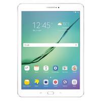 Claim 50,- cashback bij aankoop van een Samsung Galaxy Tab S2 9.7