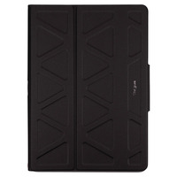 Targus Fit N. Grip 7-8i Rotating Universal Tablet Case Black (THZ664GL)