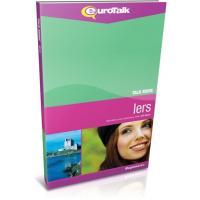 Eurotalk educatieve software: Talk More, Leer Irish (Iers) Beginner)