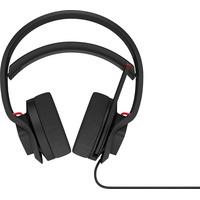 HP Omen X Headset - Zwart, Rood