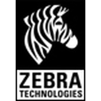 Zebra Serial Interface Cable f. HC100 Signaal kabel