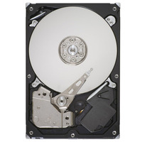 Seagate interne harde schijf: Pipeline HD 1-TB (Refurbished ZG)