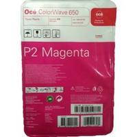 Oce cartridge: CW 650 Toner Pearls Magenta