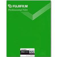 Fujifilm Pro 160NS (16016221)