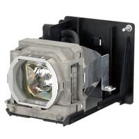 Mitsubishi Electric Lamp Module XD590U Proj Projectielamp