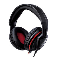 ASUS headset: Rog Orion