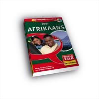 Eurotalk World Talk! Learn Afrikaans