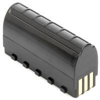 Honeywell barcodelezer accessoire: Batt Spare 8800  - Zwart