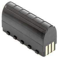 Honeywell batterij: Batt Spare 8800  - Zwart