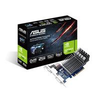 ASUS ASUS 710-2-SL-BRK VGA (90YV0943-M0NA00)