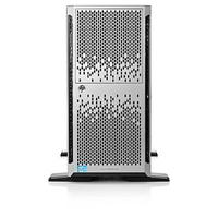 Hewlett Packard Enterprise server: ProLiant ML350e Gen8
