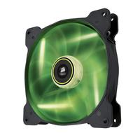 Corsair Hardware koeling: Air SP140 LED - Zwart
