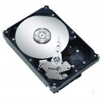 Seagate interne harde schijf: 36GB HDD (Refurbished ZG)