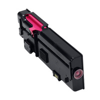 DELL cartridge: FXKGW - Magenta