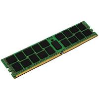 Kingston Technology RAM-geheugen: 16GB DDR4